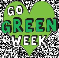 gogreenweek2012