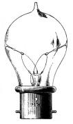 lightbulb-Vintage-Image-GraphicsFairy