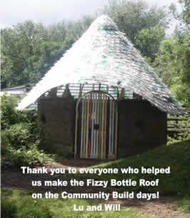 http://www.deencityfarm.co.uk/Catalyst_Site/06_Growing_Gardens/06_Fizzy_Bottle_Roof