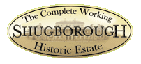 shugborough logo-lg